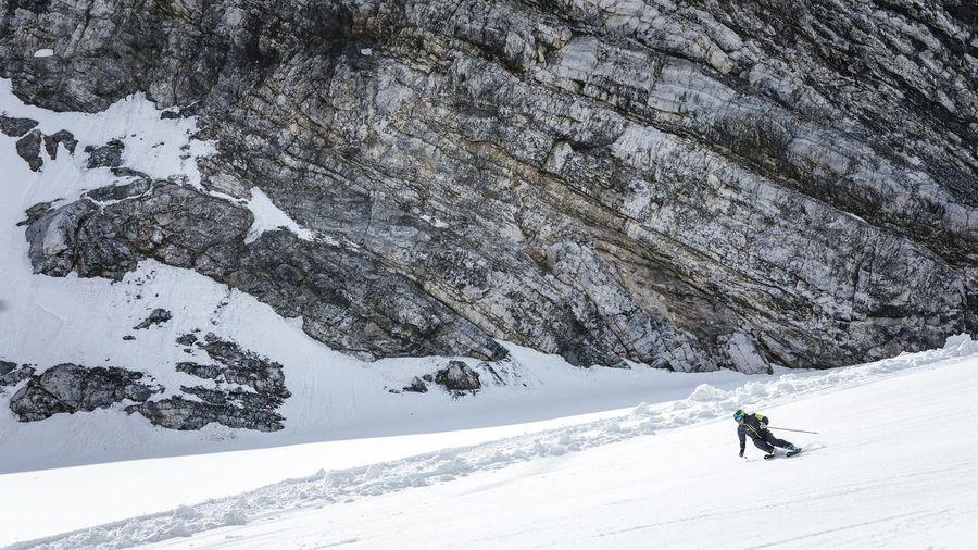 atomic skis 2019 2020