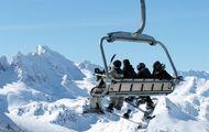 Los cinco grandes forfaits de temporada de esquí en el Pirineo Francés