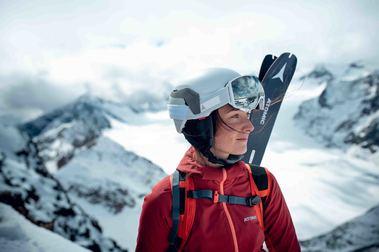 Linea backcountry de Atomic Ski 2020-2021