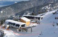 Andorra i Baqueira entre les més barates d'Europa