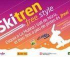 Un any més torna l'Skitren