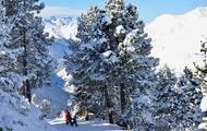 Purísima´17: TOP10 Estaciones con más nieve