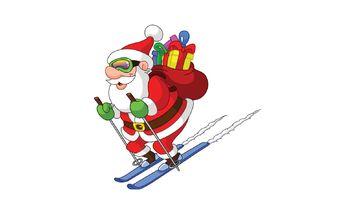 ¿Que regalarle a un/a esquiador/a que lo tiene TODO?