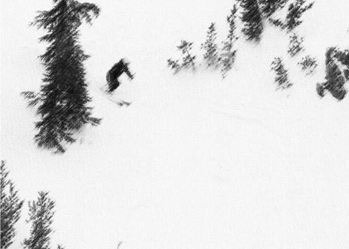 Fluir en el esquí, capítulo XIV y último