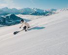 Rossignol aumenta su familia de esquís de pista con REACT y NOVA
