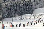 El 2009 empieza con mucha nieve en las estaciones