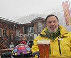 Sankt Anton, la cuna del esquí alpino