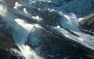 La Junta hará una inyección económica a la estación de esquí de Sierra Nevada