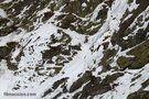 2012 02-Pico del Lobo-Alberto Pantoja