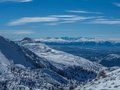 vista sierra nevada
