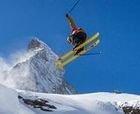 Grandvalira acogerá la Skiers Cup 2016