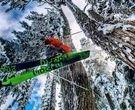 Novedades Liberty Skis 2017/2018
