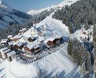 El Vorarlberg que no conoces