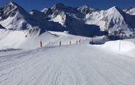 Más nieve, ofertas y esquí gratis: Así es la recta final de N'PY