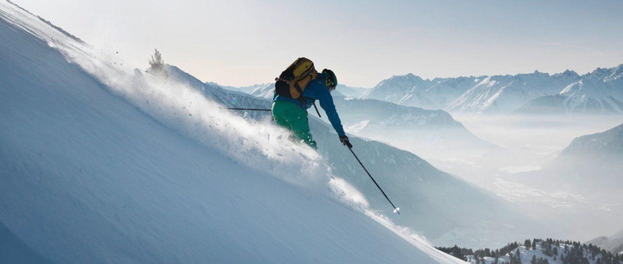 ¿Qué es la Snowpass Card?. El forfait de esquí más grande del mundo
