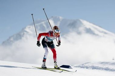 Los esquiadores noruegos seguirán sin poder usar la cámara hipobárica