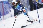 Paralimpiadas Vancouver 2010 en imágenes VI