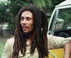 Tabla Burton edición Bob Marley