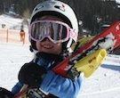 Aprender a esquiar (II), la importancia de la diversión