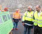 Mejora de las conexiones entre Navacerrada y Valdesquí