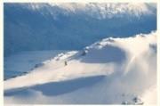 Cierre de temporada en Cerro Bayo