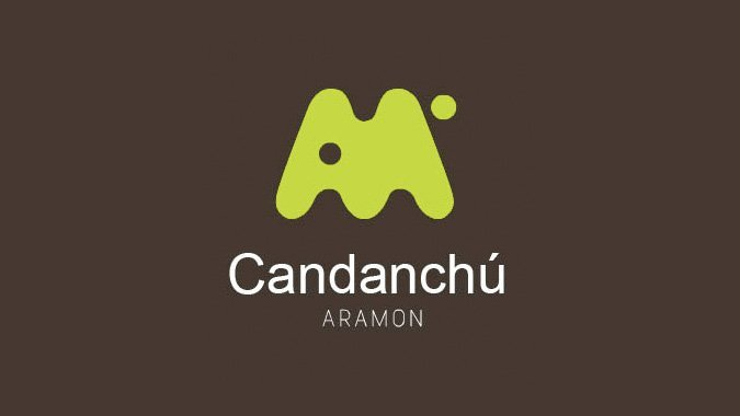 ARAMON Candanchú abrirá este invierno
