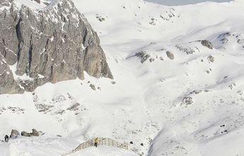 Asturias sube el precio de sus forfaits de esquí más de un 3%