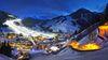 Saalbach Hinterglemm se adjudica los Mundiales de esquí alpino en 2025