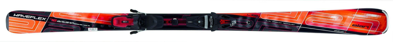 WaveFlex 78