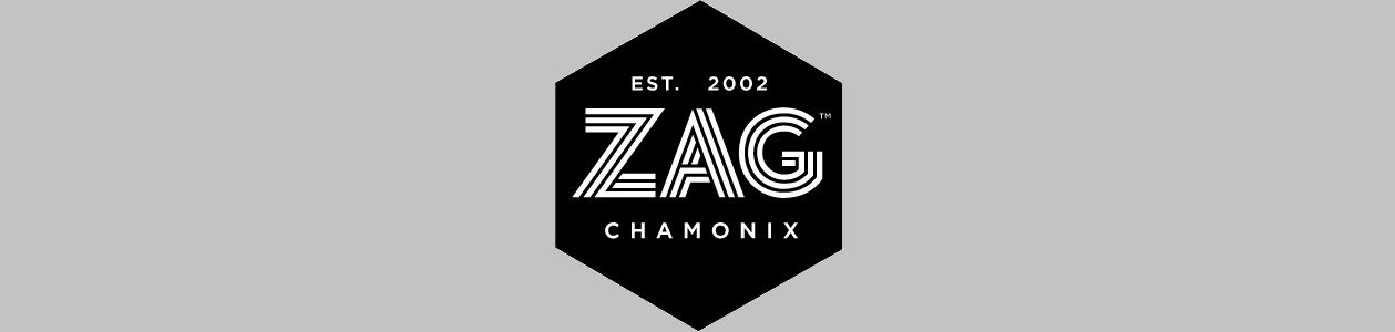 Colección Zag Skis 2015/2016