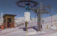 RMEE Andorra 2020/21