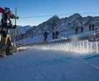 La Aliga de Grandvalira ya es esquiable: Así se comprueba si está preparada