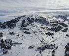 Grandvalira prevé la apertura mañana de 90 km esquiables