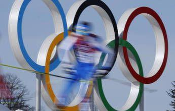 Rusia no podrá participar en PyeongChang 2018. Los rusos si.