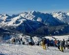 Gaudeix de la neu a Catalunya