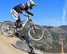 """No te pierdas la """"Enduro Nevados Pivot by Cycle World"""""""