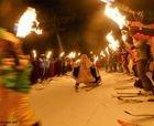 Tres deseos de Panticosa a los Reyes Magos