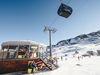 Ordino Arcalís mantiene su crecimiento en esquiadores y facturación