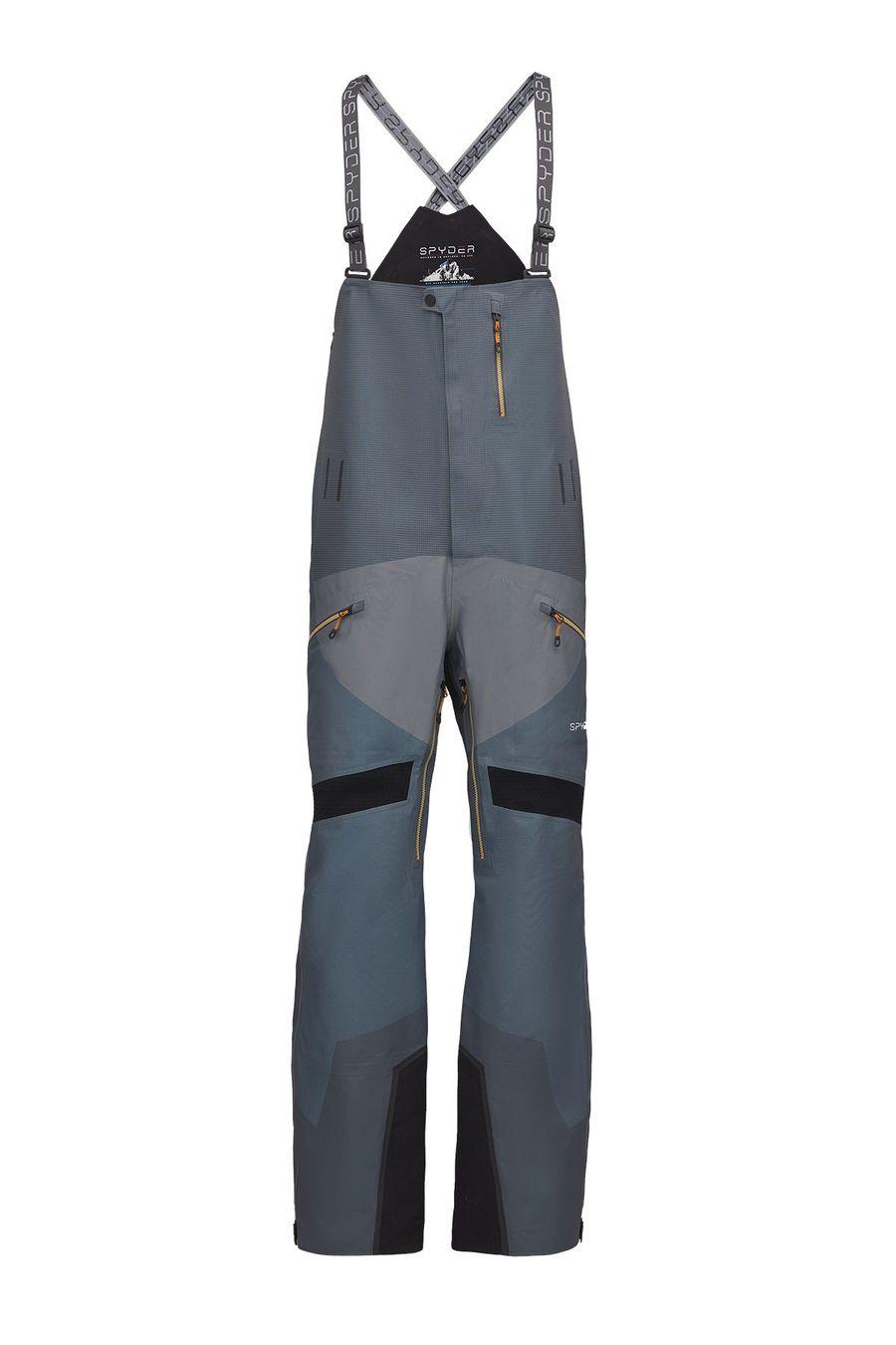 Pantalone Spyder