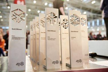 Spyder gana el premio ISPO Gold con su nueva línea de Freeski