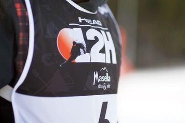 Canceladas las HEAD 12 HORAS NON STOP de Masella