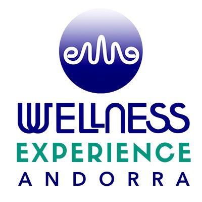 Andorra Wellness Experience