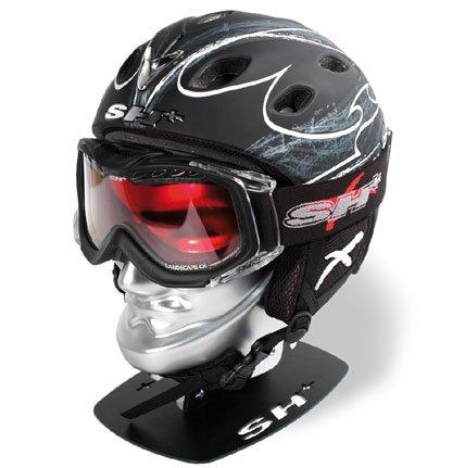 Cascos Ski - Snowboard