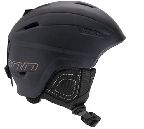 Mini Gu 237 A Para Comprar Un Casco Nevasport Chile