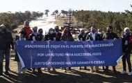 ¿Qué pasos se están dando para salvar la estación de esquí de Navacerrada?