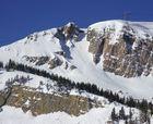 Jackson Hole (Wyoming): un referente del esquí