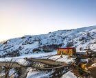 En Temuco y Los Ángeles comienza la venta nocturna de Nevados de Chillán