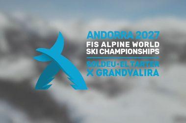 Andorra 2027 asegura que será una candidatura sin pérdidas económicas