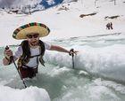 Cierra la estación con la temporada de esqui más larga del mundo