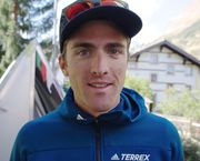 Andreas Steindl: alpinismo y esquí de alta velocidad